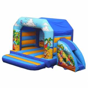 p15112-12x12-a-frame-with-side-slide-pirate-kids-aq3026pk