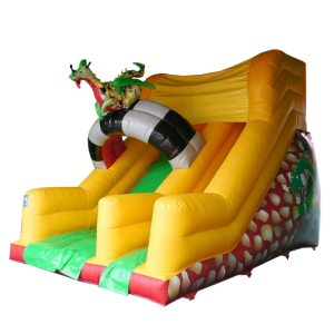 p15390-10ft-platform-slide-dragon-aq563dr