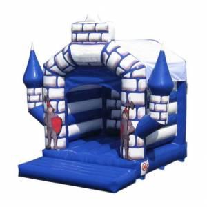 p7364-multi-tower-castle-aq532-7631